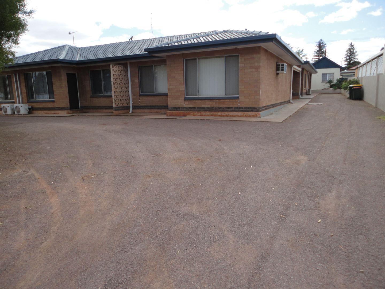 4/102 Duncan Street, Whyalla Playford SA 5600, Image 1