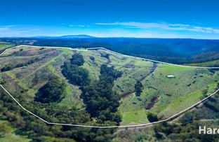 Picture of Lot 2, 240 Blairs Road, Yallourn North VIC 3825