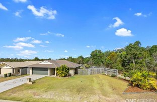 Picture of 58 Moonstone Drive, Urangan QLD 4655