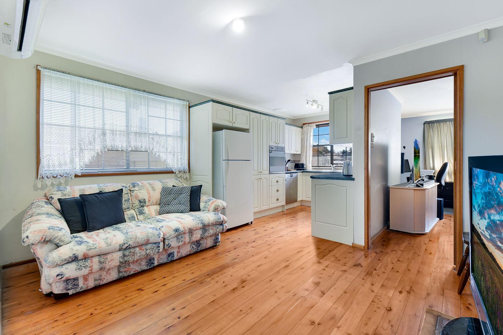 73 & 73a Westmoreland Road, Leumeah NSW 2560, Image 2