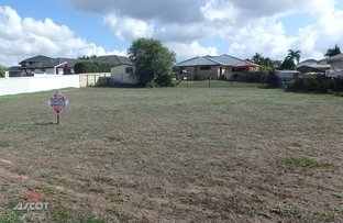 Picture of 6 Rosewood Place, Bundaberg North QLD 4670