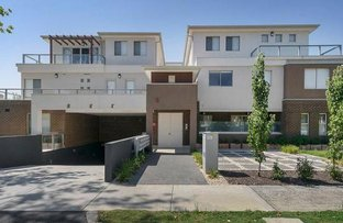 Picture of 23/98-100 Carrington Road, Box Hill VIC 3128