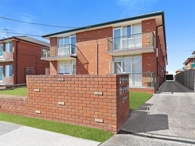 3/8 Yangoora Road, Belmore NSW 2192, Image 0