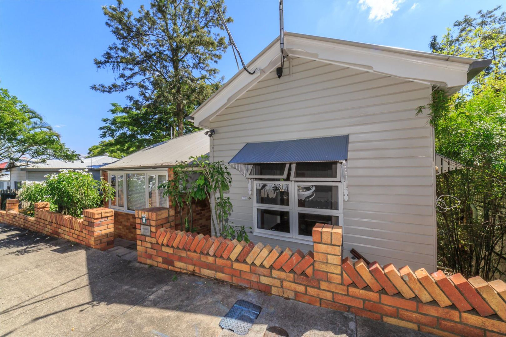 21 Chester Street, Highgate Hill QLD 4101, Image 1