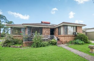 Picture of 1 Como Place, St Johns Park NSW 2176