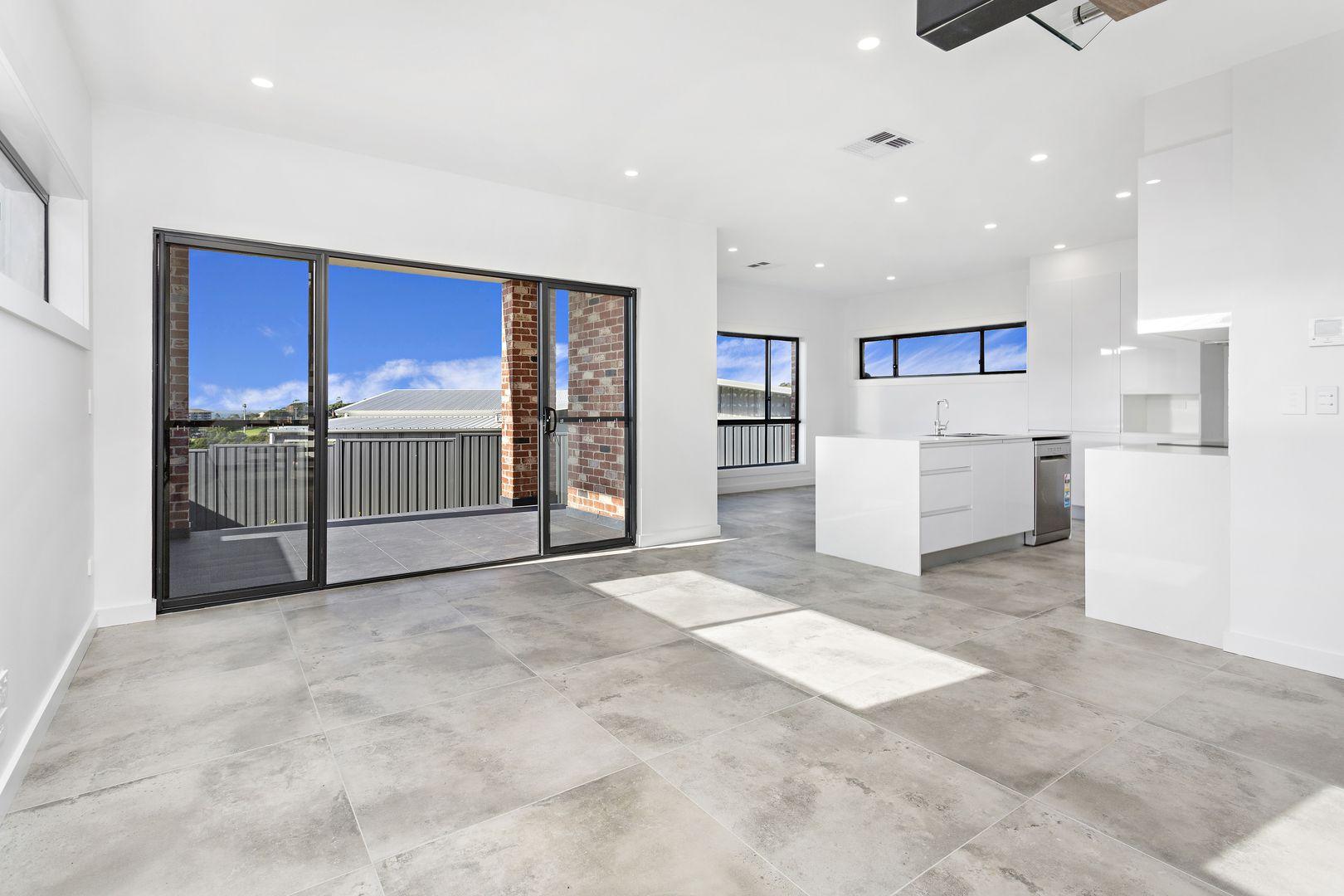 21 Fadden Street, Kiama NSW 2533, Image 2
