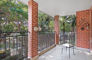 Picture of 4/43-47 Orpington Street, Ashfield NSW 2131