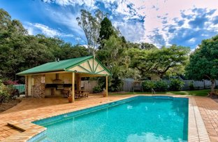 Picture of 26/30 Weller Road, Tarragindi QLD 4121
