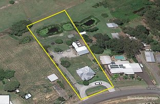 Picture of 56 Strawberry Road, Beerwah QLD 4519