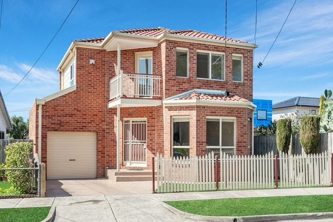 Picture of 1A Curzon Street, RESERVOIR VIC 3073