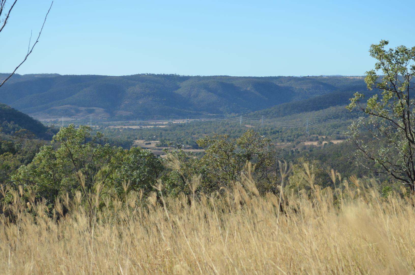 18 Silver Pinch Road, Silver Ridge QLD 4352, Image 2