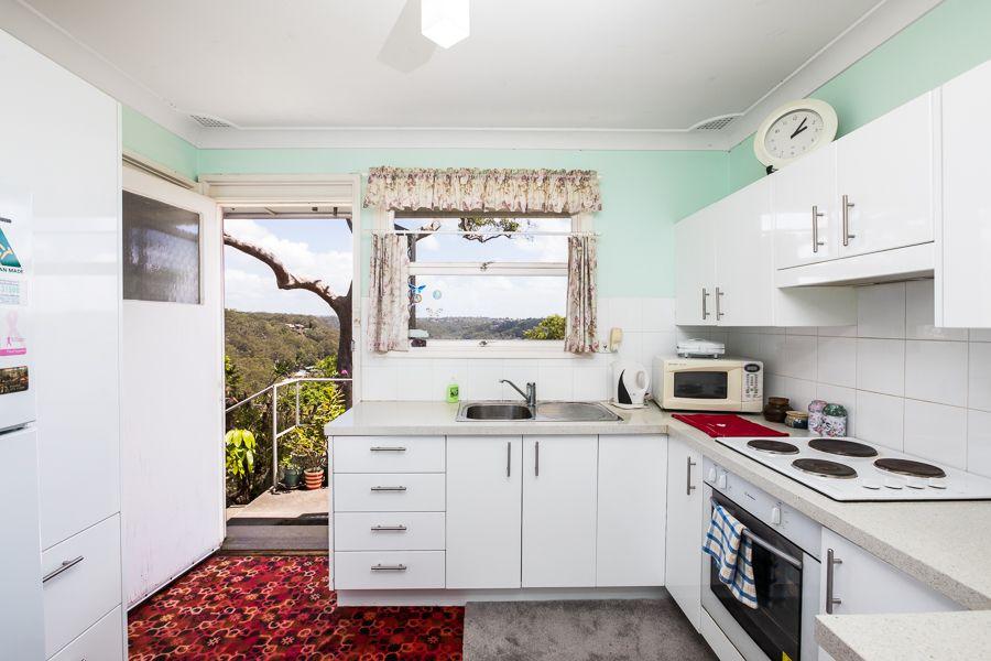 18 Bunbury  Avenue, Sutherland NSW 2232, Image 1