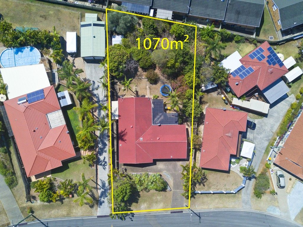 9 Jay Court, Mount Warren Park QLD 4207, Image 1