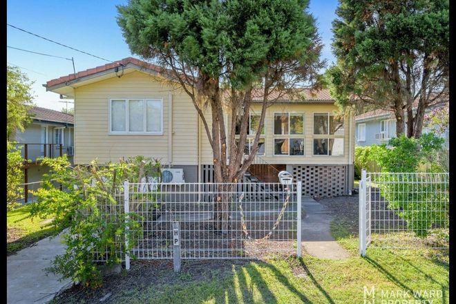 Picture of 11 Salford Street, SALISBURY QLD 4107