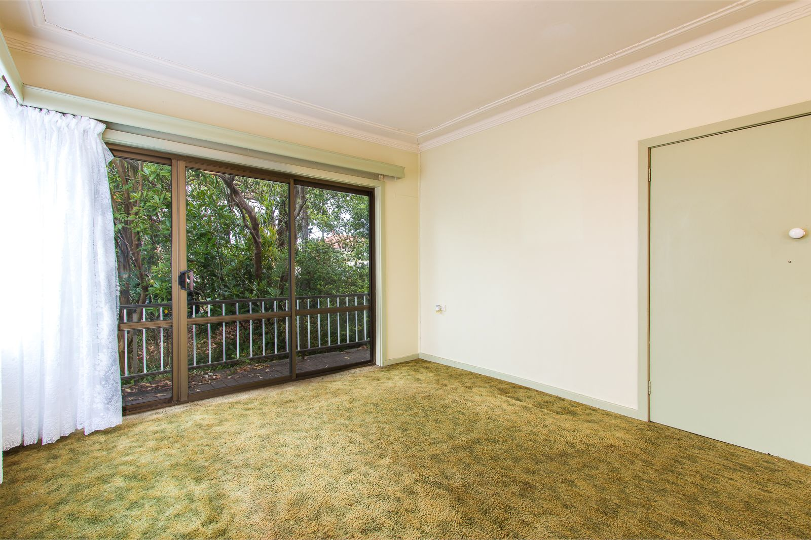 156 Northcott Drive, Adamstown Heights NSW 2289, Image 2