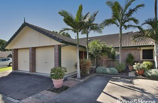 Picture of 14/3 Splading Court, Goodna QLD 4300