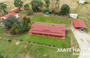 Picture of 54 Heatherbrae Road, Geurie NSW 2818