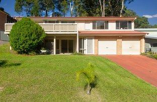 Picture of 26 Warragai Place, Malua Bay NSW 2536