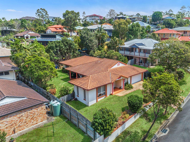 21 Whipbird Place, Aspley QLD 4034, Image 0