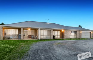 Picture of 16 Follett Drive, Nyora VIC 3987