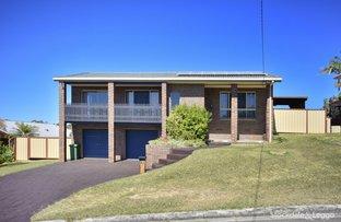 Picture of 10 Pakenham Street, Aroona QLD 4551