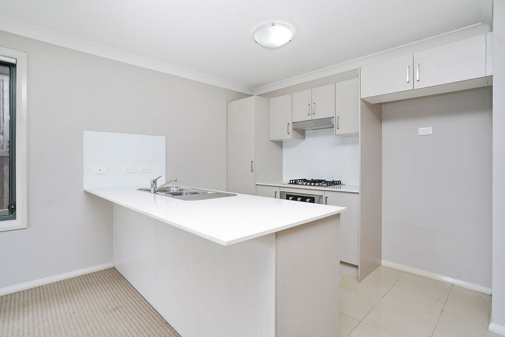 28 Redgum Circuit, Aberglasslyn NSW 2320, Image 1