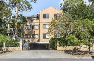 Picture of 10/10 Hythe Street, Mount Druitt NSW 2770