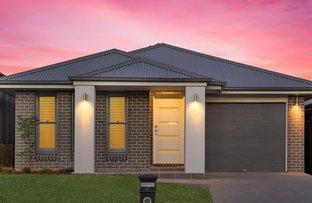 37 Lilburn Street, Schofields NSW 2762
