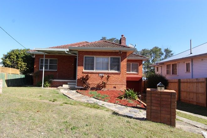 Picture of 7 John Lockery Street, KEMPSEY NSW 2440