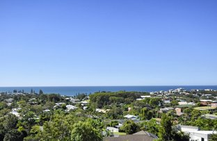 Picture of 808/42 Queen Street, Kings Beach QLD 4551