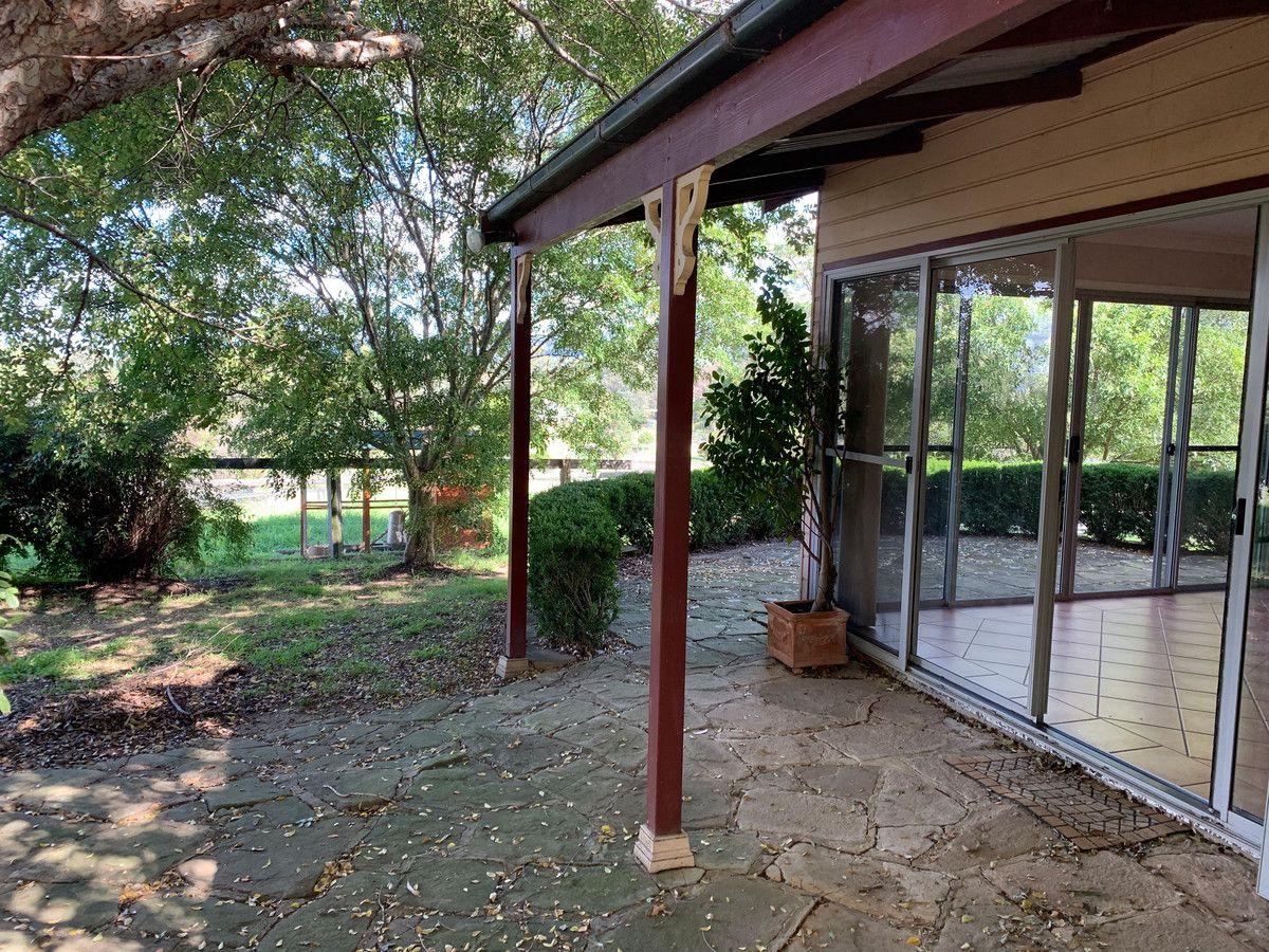 Grose Vale NSW 2753, Image 0