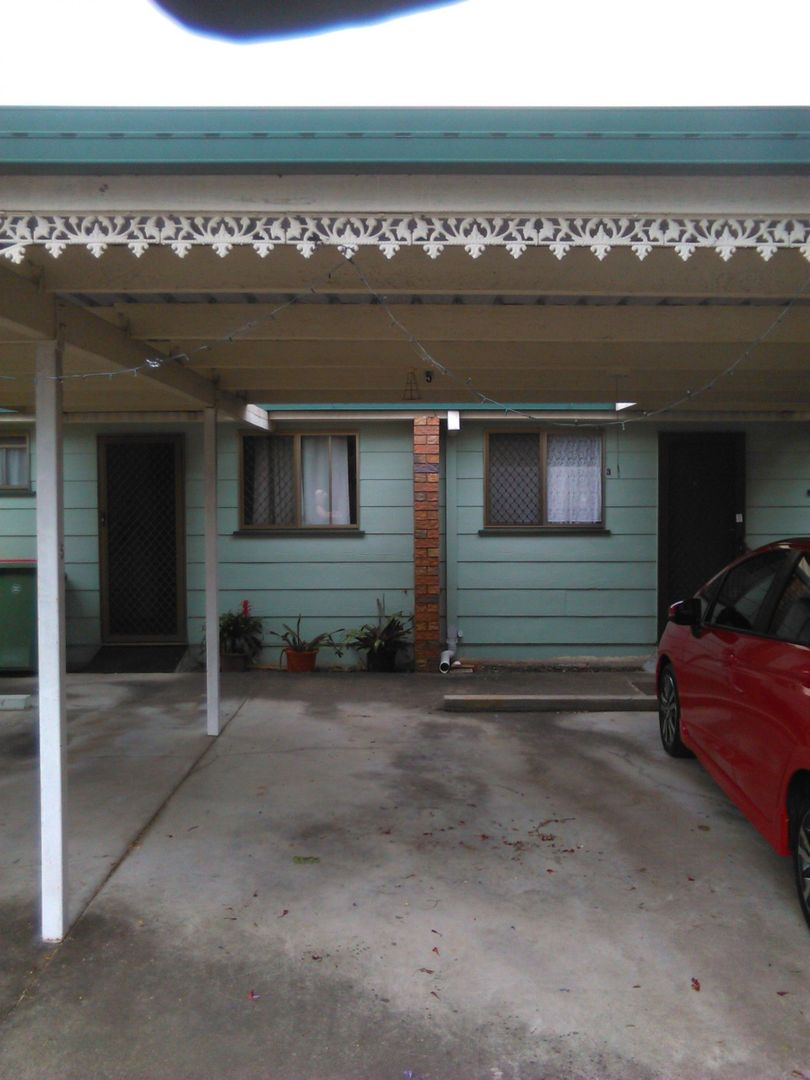 3/76 Raceview St, Raceview QLD 4305, Image 0