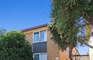 Picture of 11/118 Holmes Road, Moonee Ponds VIC 3039