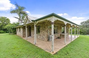 Picture of 58 Murray Grey Drive, Kureelpa QLD 4560