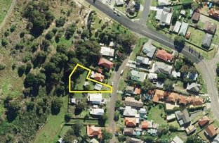 Picture of 32A Gunambi Street, Wallsend NSW 2287
