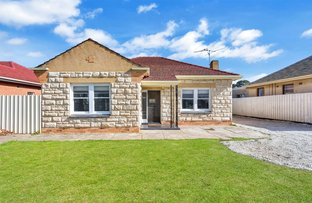 Picture of 204 Hampstead Road, Clearview SA 5085