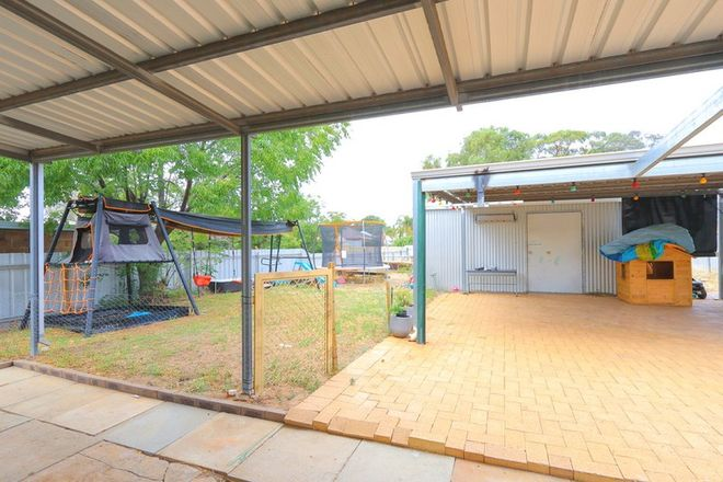Picture of 163 Chidlow St, NORTHAM WA 6401