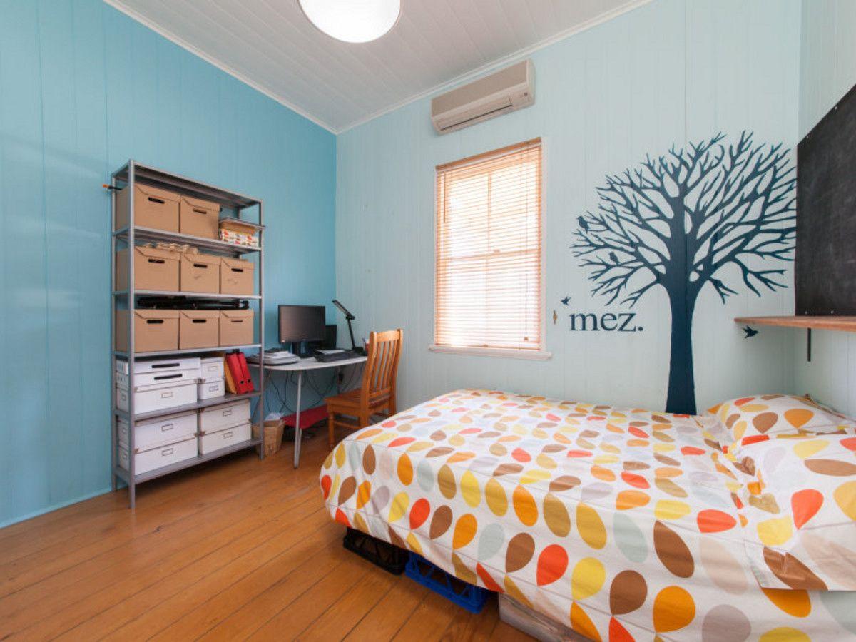11 Picot Street, Kelvin Grove QLD 4059, Image 0