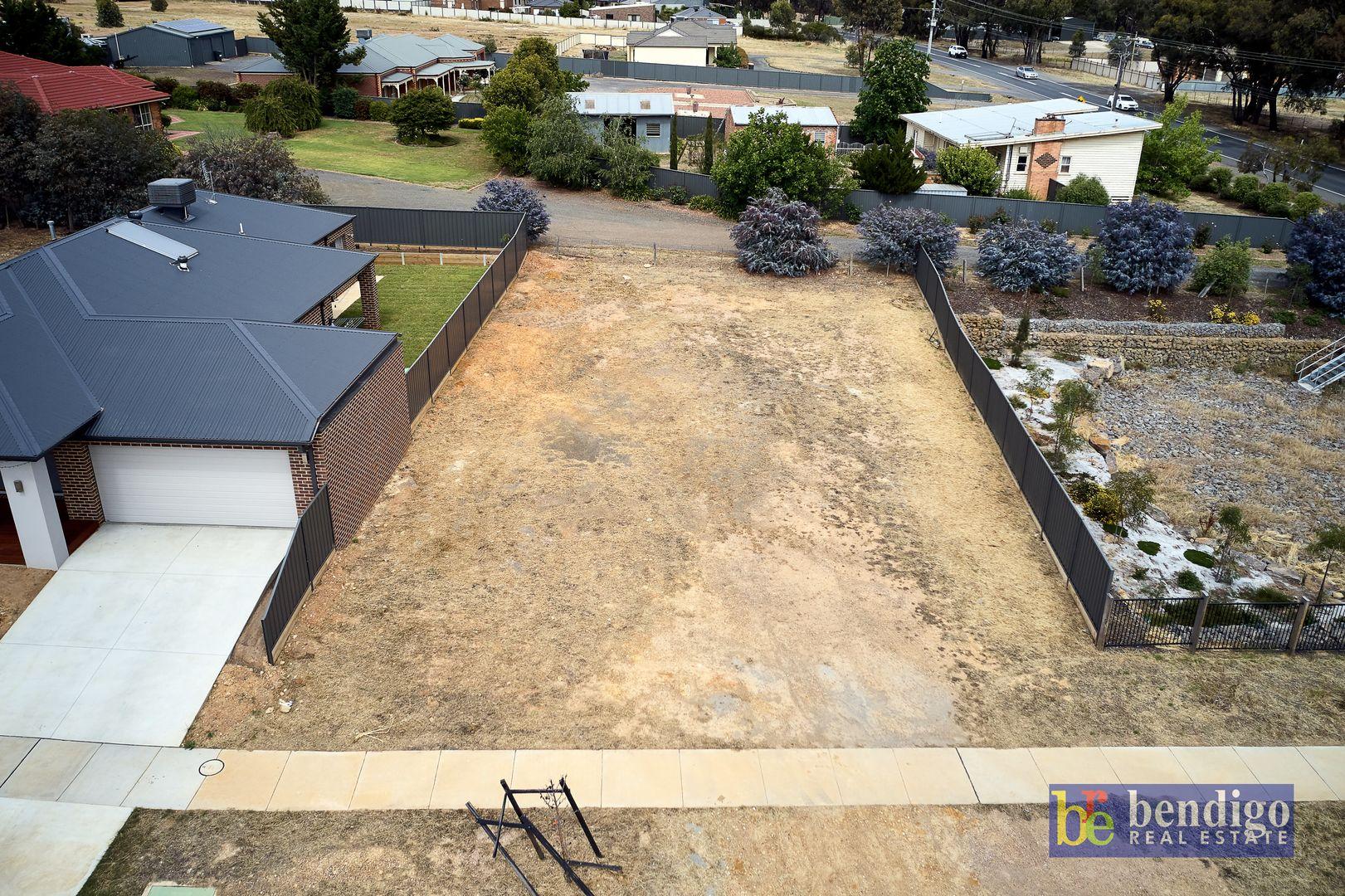 24 Eldridge Court, Kangaroo Flat VIC 3555, Image 1