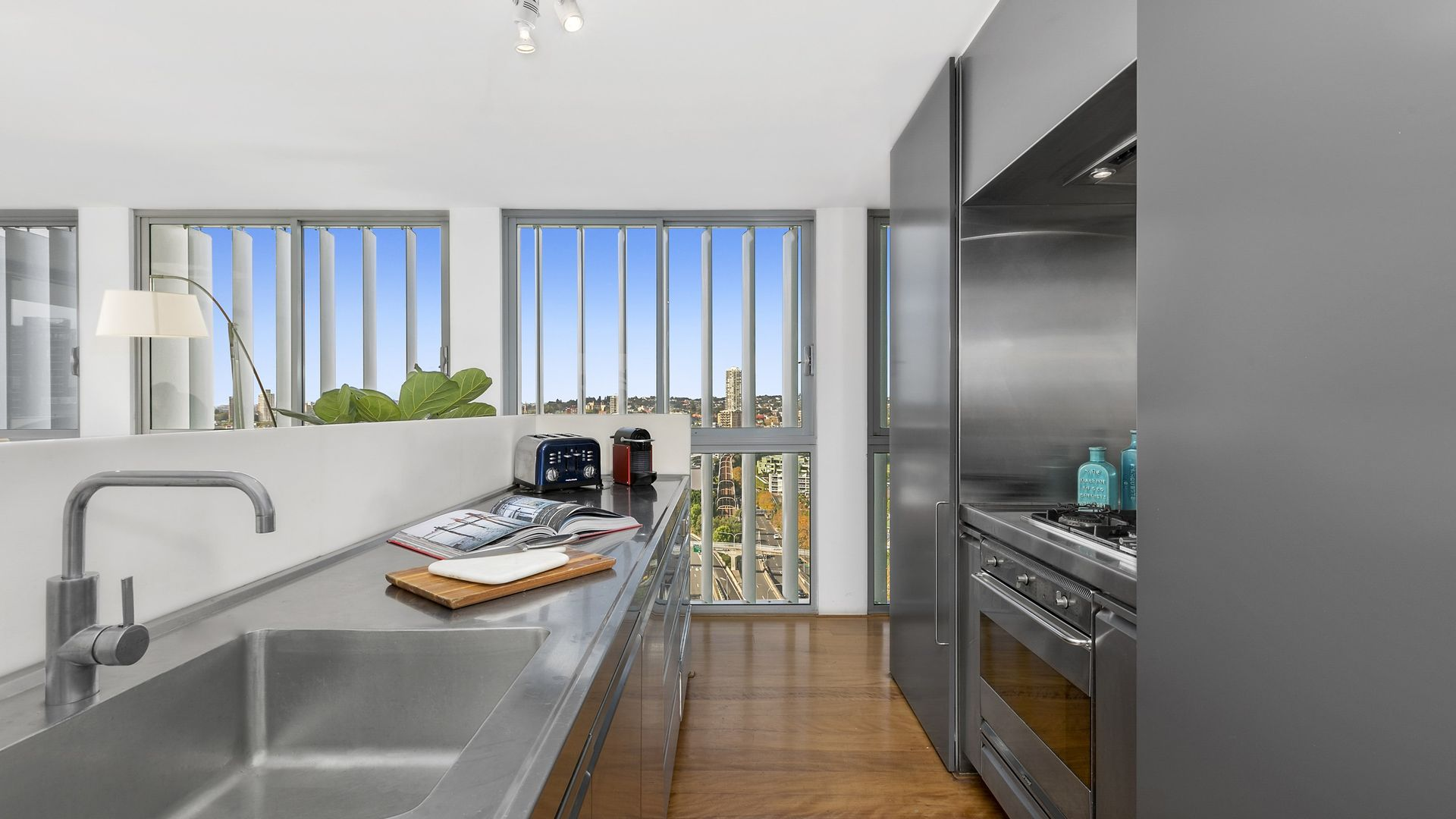1109/3 Kings Cross Road, Darlinghurst NSW 2010, Image 1