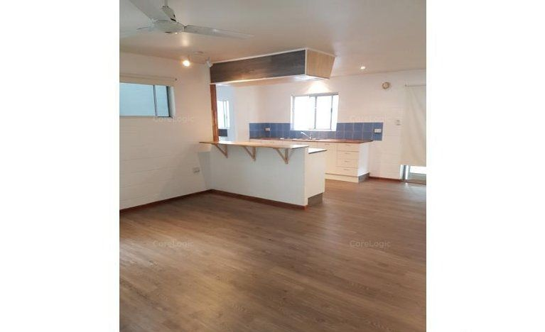 33 Domino Crescent , Andergrove QLD 4740, Image 1