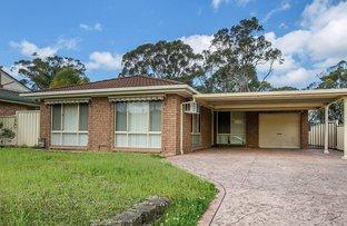 3 Alana Close, Cameron Park NSW 2285