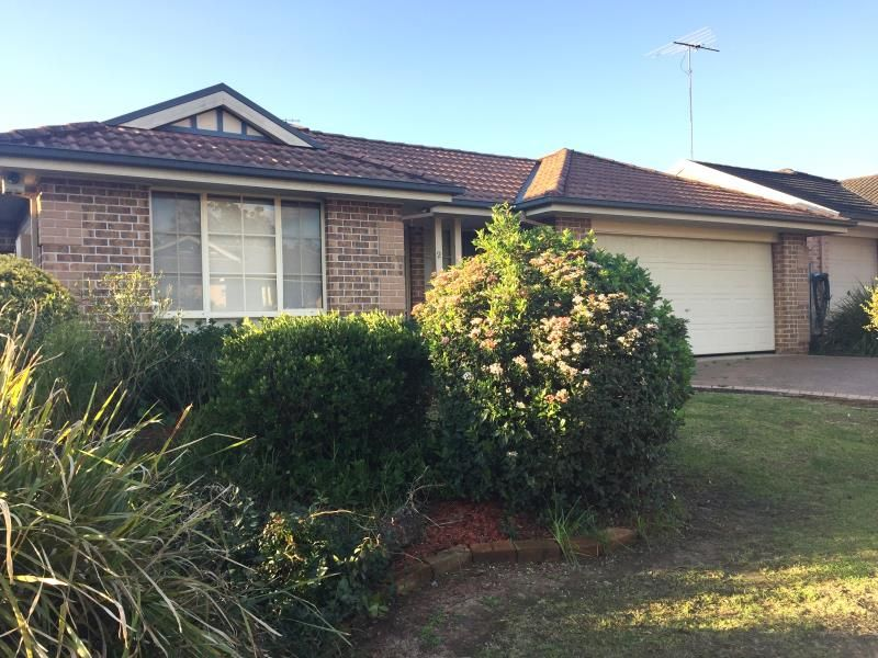 2 Rabat Close, Cranebrook NSW 2749, Image 0