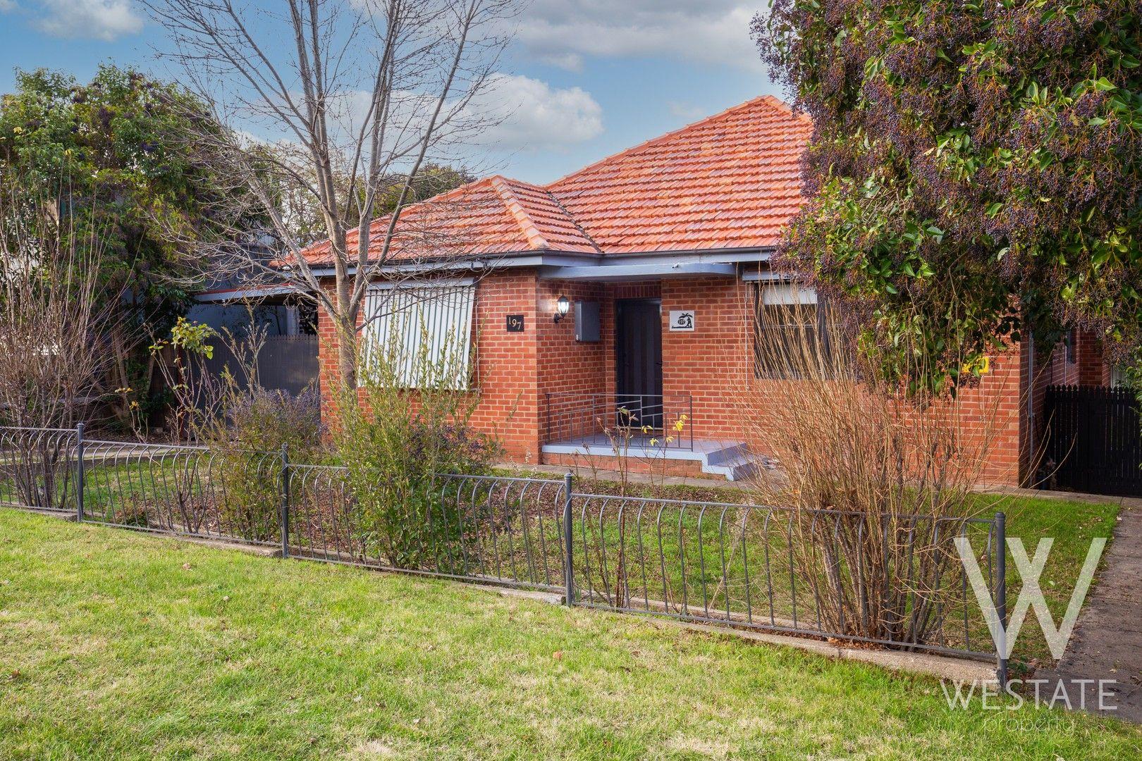 197 Browning Street, Bathurst NSW 2795, Image 0