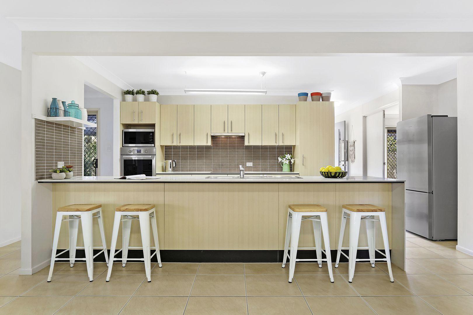 57 Turnbury Street, Little Mountain QLD 4551, Image 0