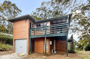 Picture of 16 Bateson Road, Mount Nebo QLD 4520