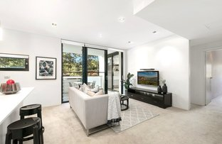 19/1-5 Lynbara Avenue, St Ives NSW 2075