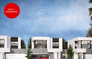Picture of 6 Parkers Road, Parkdale VIC 3195