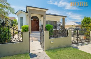 Picture of 23 Lascelles Ave, Greenacre NSW 2190