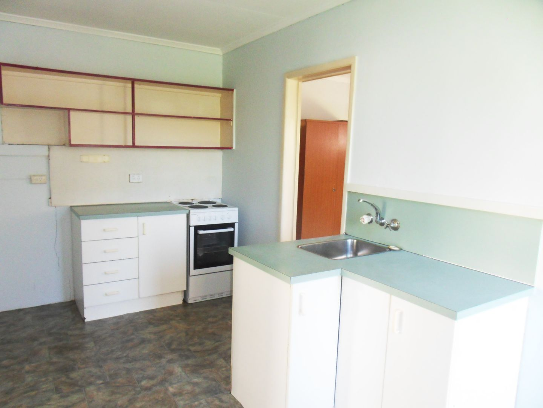 5/17 Jardine Street, Kedron QLD 4031, Image 1